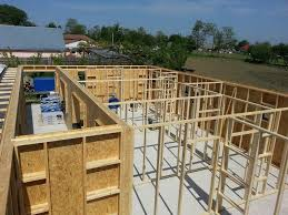what is an a frame house house construction wooden frame design light structure framing
