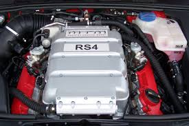 supercharged audi rs4 for sale the cherry bomb my rs4 with mtm supercharger