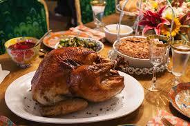 thanksgiving 2014 pics thanksgiving 2014 u2022 thyme u0026 temp