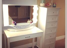 Oak Vanity Table With Drawers Drawer Superb Dressing Table With Drawers Ebay Shining Dressing