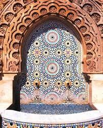 chambre de l artisanat oujda portail de l artisanat oujda portail de l artisanat