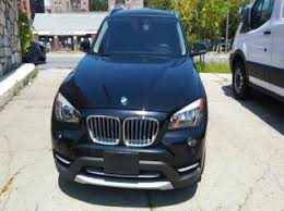 bmw ramsey service used bmw x1 for sale in ramsey nj 182 used x1 listings in