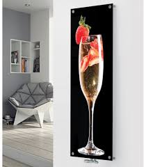 picture designer radiators agadon heat u0026 design