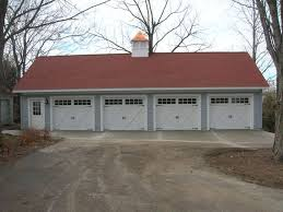 3 car garage shed roof 3 car garage shed plan u2013 iimajackrussell