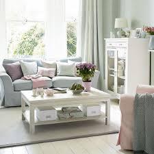 Living Room Ideas Small Living Rooms Small Living Room Interior - Romantic living room decor