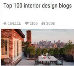 Home Design Blogs Nest By Tamara