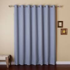 100 Curtains Buy 100 Inch Curtains From Bed Bath U0026 Beyond