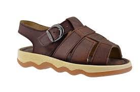 dr martens womens boots canada dr martens dr martens sandals shoes dr martens