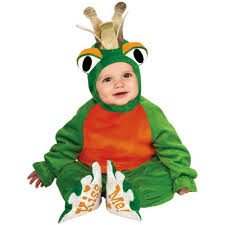 Halloween Costume 12 18 Months Cute Baby Boy Halloween Costumes Seasonal Holiday Guide