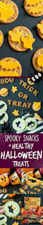 Easy To Make Halloween Snacks by 882 Best Halloween Images On Pinterest Halloween Ideas