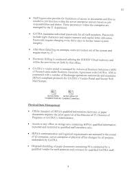 Vendor Contract Template Create A Appendix C Business Associate Agreements Guides Notices