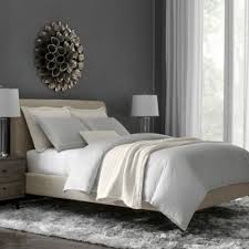 buy satin duvet cover from bed bath u0026 beyond