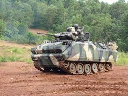 amphibious vehicle military fnss armored combat vehicles tank bridges
