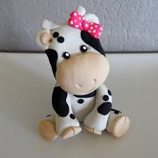 best cow cake decorations wonderful decoration ideas interior