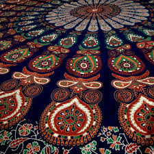 Hippie Drapes Shop Hippie Curtains On Wanelo