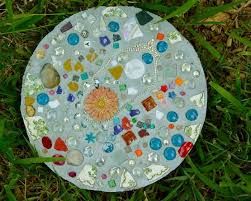 Garden Stone Craft - 120 best images about things zoe and i can do on pinterest