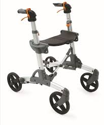 senior walkers with seat elderly walker mobility for adults