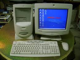 desktop computer model 353869 description provide computer desktop Desk Top Computers On Sale