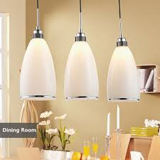 Dining Room Lights Uk Free Shipping 3 Heads Pendant Lights Dining Room Ls Color