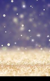 Sparkle Wallpaper by Gold Glitter Live Wallpaper Android Apps On Google Play