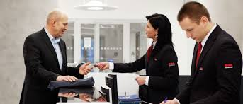 Desk Security Jobs Front Desk Security Jobs Whitevan
