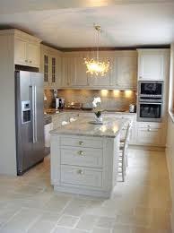 bien choisir sa cuisine carrelage sol cuisine unique images bien choisir le sol de sa