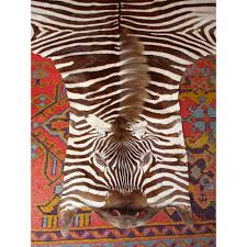 Cheap Outdoor Rugs by Rugs Unique Interior Rugs Design With Exciting Zebra Skin Rug
