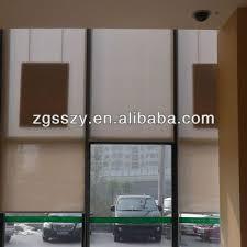 Window Blind Motor - somfy diy window roller blinds with motor 110v 220v buy diy