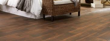 sheet vinyl flooring ivc us floors