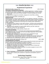 nursing graduate resume template awesome nursing student resume template best templates