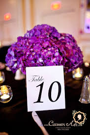 Purple Flowers Centerpieces by 126 Best Purple Flowers Images On Pinterest Flowers Pink