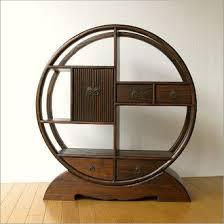 Staggered Bookshelves by Hakusan Rakuten Global Market Tool Display Case Japanese Yen In