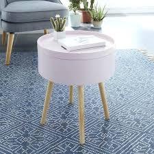 table d appoint pour canapé table d appoint pour canape table dappoint pour canape soundup co