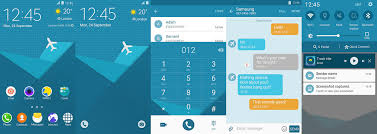 galaxy themes store apk samsung releases 16 new themes on the theme store