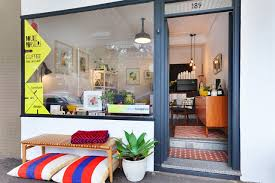 Coffee Shop Interior Design Ideas Beautiful Cafe Shop Interior Design Ideas Images Interior Design