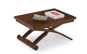 Calligaris Coffee Table by Calligaris Mascotte Cs 490 Coffee Table