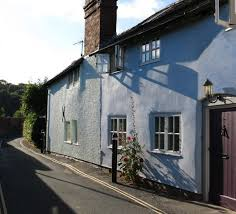 Cottage Rental Uk by 28 Best Lake District Images On Pinterest Lake District Cumbria