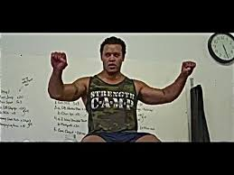 Bench Press Lock Elbows Fix Bench Press Shoulder And Elbow Pain Youtube