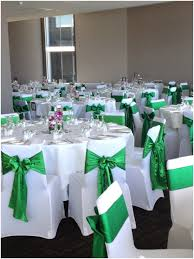 party chair covers chair covers party city chair covers ideas