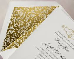 thermography wedding invitations thermography wedding invitations kawaiitheo