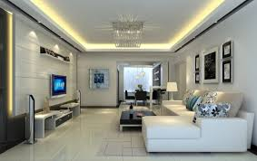 living room charm living room design philippines infatuate
