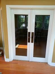 Used Patio Doors Master Key Systems America Llc St Louis Locksmiths Creve Coeur