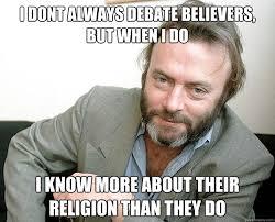 Anti Religion Memes - anti theist meme theist best of the funny meme