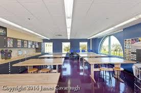 Buffalo Office Interiors Corporate Case Studies Furnishing An Expanding Office Buffalo