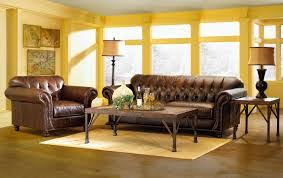 living room astonishing living room paint ideas with brown
