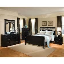 White Twin Bedroom Set Bedroom Design Marvelous White Twin Bedroom Set Bedroom Art Art