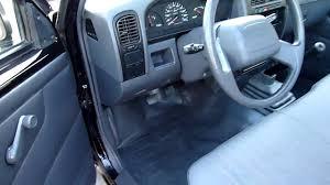 nissan hardbody for sale 1994 nissan pickup truck 19k original miles youtube