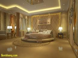 beautiful master bedroom bedroom bedroom flooring beautiful master bedroom marble flooring
