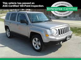 lexus of bellevue service department hours used jeep patriot for sale in bellevue ne edmunds