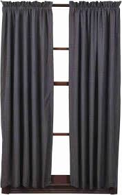 Curtain Panels Curtain Panels Allysons Place